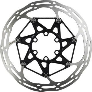 Rotor Disco Sram Centerline 2partes 180mm