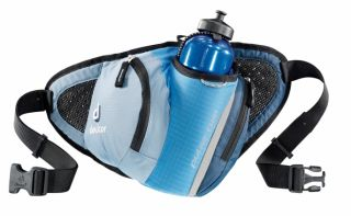 Banano Deuter Pulse Two coolblue-midnight