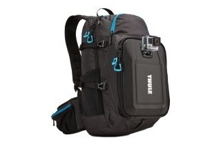 Mochila Camara Thule Legend GoPro Backpack