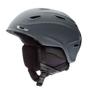 Casco Nieve Smith Aspect MIPS M Gris