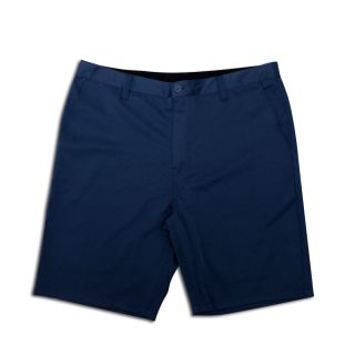 Short Alpinestars Course Azul 36