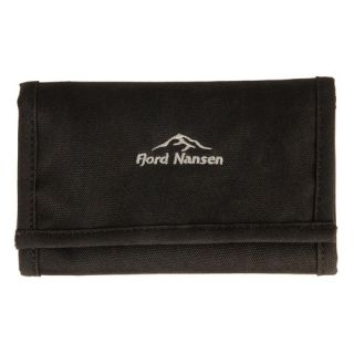 Billetera Vange wallet
