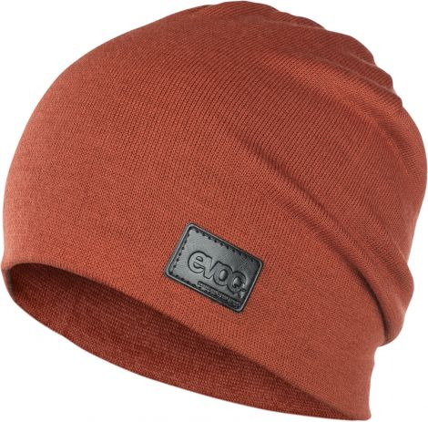 Gorro EVOC Beani Chili Red Rojo